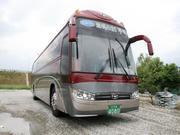 Продажа автобусов