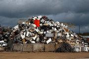 Покупаем дорого металлолом в Днепропетровске,  Днепродзержинске