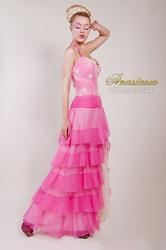Вечерние платья по доступным ценам