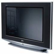 продам телевизор LG 29