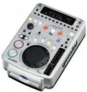 продам DJ CD Players - Gemini CD-1800X 2 штуки