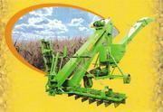 Поставляем зернометатели самопередвижные ЗМ-60,  ЗМ-90,  ПЗМ-90,  ПЗМ-100