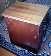Продам швейную машину KOHLER Zick-Zack Automatic б/у,  Днепропетровск