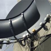 Спутниковое Телевидение в Днепропетровске