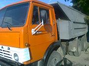 Вывоз строймусора,   листьев КАМАЗ,  ЗИЛ+ услуги грузчиков