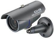 GSM-сигнализация,  видеорегистраторы,  видеодимофоны в г.Кривой Рог