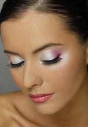 Курсы косметологов, визажистов, администраторов салона красоты