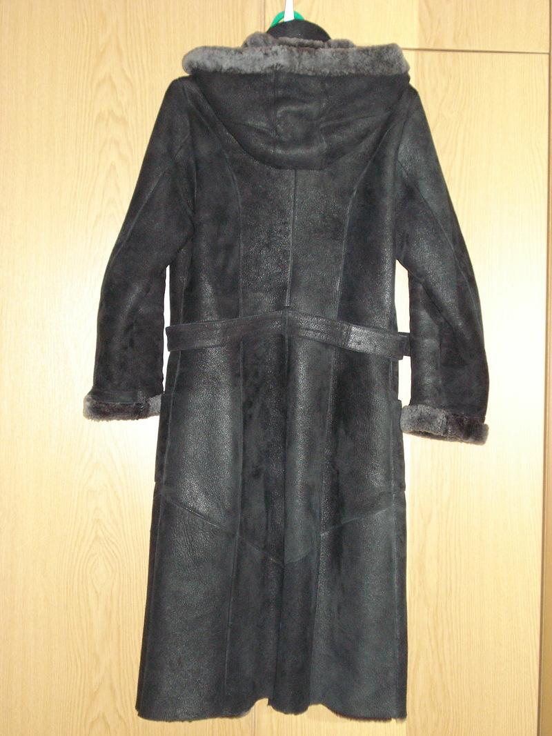 одежды. b купить /b натуральную дубленку