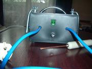 Универсальный электрический нагревательный прибор — УЭНП-150