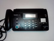 Продамфакс Panasonic KX-FT934