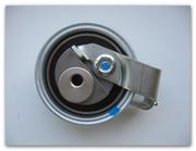 Газораспределительный механизм (ГРМ) SKODA Superb 1, 8 Tдвигатель AWT