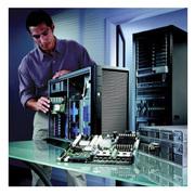 Ремонт компьютеров для частных и юридических лиц. Сервис