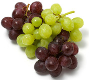 Продам саженцы винограда элитных сортов от 15 грн./шт.