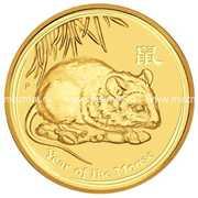 Продам золотые монеты