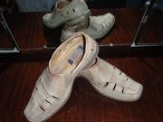 Покраска обуви Днепропетровск