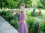 Продам вечернее (выпускное) платье