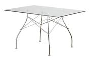 Spay  обеденный стол