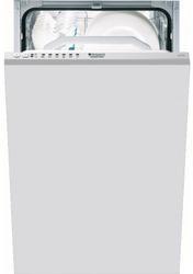 Посудомоечная машина HOTPOINT ARISTON LST 216 лучшее предложение.