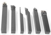 Оснастка и инструмент для фрезерных,  токарных,  расточных  и др.станков