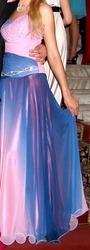 ПРОДАМ Выпускное (бальное) платье