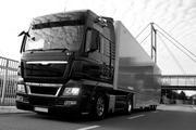 грузовые перевозки трансформатор,  генератор Днепропетровск