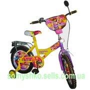 Продаю недорого 2-х и 3-х колёсные велосипеды,  самокаты,  скейты