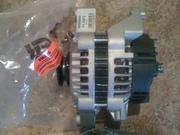 Продам генератор на Astra G