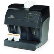 Продам б/у кофемашину Solis Master 5000,  идеальное состояние