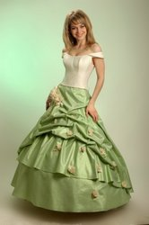 вечернее платье отличного качества все размеры