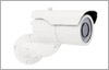 Цилиндрическая видеокамера PB-2013L 2.8-12