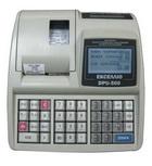 Кассовый аппарат Экселлио DPU-500 б.у.