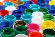 Куплю дробленку ПП, ПС, ПНД. Полигонные отходы пластмасс.