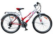 велосипеды  Формула. цена от 1610 грн