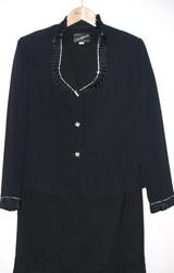 ванильная одежда симс 2