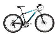 Велосипед Avanti Smart - горный велосипед с алюминиевой рамой