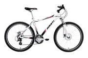 Велосипед Avanti Dynamite - горный велосипед с алюминиевой рамой