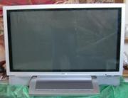 Телевизор  Toshiba 35WP26M 3400287