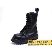 ботинки break free 44р