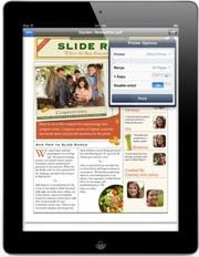 Apple iPad 2 Wi-Fi + 3G 16Gb32Gb!!!...