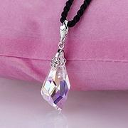 Ожерелья,  кулоны