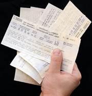 билеты жд,  ж/д,  на поезд,   оформление коллективных,  групповых заявок н
