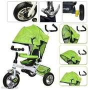 Велосипеды для детей,  велосипед для малыша.