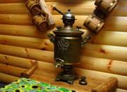 Самовар на дровах купить,  самовар киев,  самовар в подарок,  вип самовар
