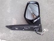 продам зеркало в сборе правое на Mitsubishi Grandis