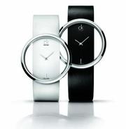 :Женские Часы Calvin Klien!!!