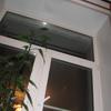 Металлопластиковые окна продам