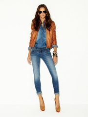 Продам джинсы оптом и в розницу