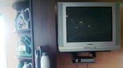Продам Телевизор SAMSUNG , состояние отличное.
