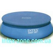 Предлагаем надувные тенты для бассейнов Intex 58939,  58919,  58938,  589