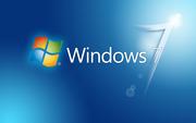 Установить Windows Днепропетровск. Настройка Windows в Днепропетровске